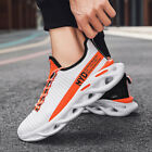 Sneakers Casual Sports Athletic Breathable Running Shoes for men shoe Plus size