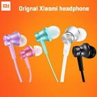New Xiaomi Piston 3 Basic Edition Earphone Headset Colorful with Mic Auriculares