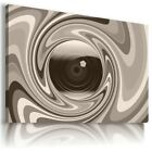 LINES LIGHTS ABSTRACT MODERN CANVAS WALL ART PICTURE LARGE SIZES AZ56 X