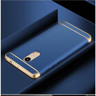 For Xiaomi Redmi Note 3 4 4X 4A Ultra Thin Slim Hybrid Shockproof Case Cover   S