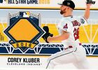 2016 Topps Update All-Star Stitches - You Choose - *WE COMBINE S/H*