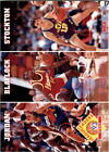 1993-94 Hoops Basketball group #2 - You Pick - Buy 10+ cards FREE SHIP