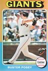 2011 Topps Lineage 1975 Mini - You Choose  *GOTBASEBALLCARDS