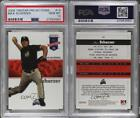 2008 TRISTAR PROjections #14 Max Scherzer PSA 10 GEM MT Mobile BayBears Card <br/> Fulfilled by COMC - World&rsquo;s largest consignment service