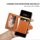 at&t go phone add money with credit card - Credit Card Phone Holder Adhesive Silicone Pocket Money Pouch Stand with Snap