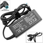 New AC Adapter Charger Power Cord Supply For HP Chromebook 11-V series Notebook