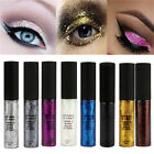 Beauty Chic Sparkling Glitter Liquid Eyeliner Sexy Eye Party Wedding Makeup
