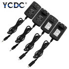 12V 2A For Acer Iconia Tab A510 A700 A701 Charger Power Wall Adapter Charger