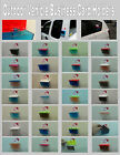 Outdoor Card Holders Business Card Box Several Color Selection Store Front Rack