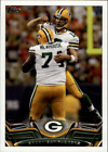 2013 Topps Football Card Pick 250-440