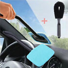 Windshield Easy Cleaner - Clean Hard-To-Reach Windows On Your Car Or Room New