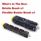 For iRobot Roomba 600 Series 610 620 650 Side Brush/Filters/Replenishment Kit US