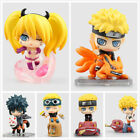 "Внешний вид - Naruto Shippuden Petit Chara Land 2"" Gashapon Box Figure no box"