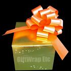10 Pull Bows by GiftWrap Etc. Gift Basket Balloon Christmas Wedding Decorations