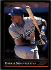 1992 Leaf Previews Gold Baseball #5-33 - Your Choice GOTBASEBALLCARDS