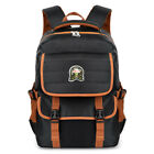 Uncertain Mens Womens Backpack Large Capacity Students School Book Bag  Daypack US