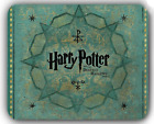Harry Potter gaming mouse pad laptop pc 5 different mouse mats back to school