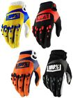 100% Youth Airmatic Gloves All Colors & Sizes
