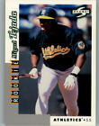 1998 Score Rookie Traded Baseball #251-270 - Your Choice GOTBASEBALLCARDS