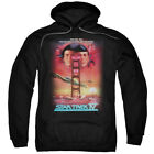 Star Trek The Voyage Home(Movie) Pullover Hoodies for Men or Kids