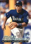 2000 Ultra Baseball #1-250 - Your Choice GOTBASEBALLCARDS