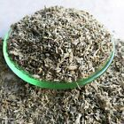 DAMIANA | WHOLESALE | BULK | Turnera diffusa | Herb Leaf Flower Tea Smoke