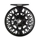 Sage Fly Fishing  Domain 10 Series Large Arbor Fly Reel