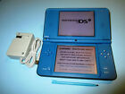 Nintendo DSi XL Systems You Pick Choose Your Own Various Colors FREE Ship!