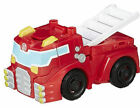 Transformers Playskool Heroes Rescue Bots Loose New Single Figure Choose