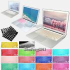 Kyпить Silicon Keyboard Protector Cover For 11 12 13