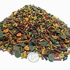 GB-50 Ultra 17-Type Blend, Freshwater Shrimp, Crayfish, Snails & ALL Fish