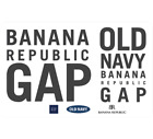 Gap Gift Card $25, $50, or $100 - Fast email delivery <br/> CA Only. May take 4 hours for verification to deliver.