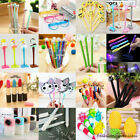 37 Styles Ballpoint Gel Pen Pencil For Office Students Writing School Stationery
