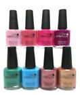 CND Shellac & Vinylux Duo - Series 1 - Pick Any Duo