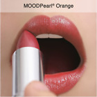 Fran Wilson - MOOD PEARL Lipstick Collection (CHOOSE A COLOR) - FREE SHIPPING!