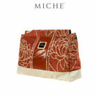 New Miche Prima Shell-Choose Your Style { Buy 2 & Save Some Green }