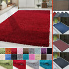 HEAVY DUTY RUBBER BARRIER MAT NON SLIP LARGE & SMALL RUGS BACK DOOR HALL KITCHEN
