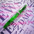 Luxury Penbbs 308 8 Colors Optional Fountain Pen Smooth F Nib With A Box