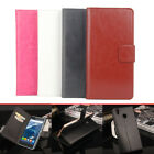 THL T9 Pro Case Wallet Flip PU Leather Cover For 5.5inch THL T9 Pro Mobile Phone