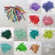 Quality 260Q Modelling Balloons 5-100PK Solid Colours Decoration Party baloons