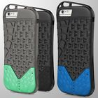 high end cell phone cases - For Apple iPhone 8 Plus / iPhone 7 Plus Case High End TPU Sporty Phone Cover