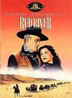 Red River - John Wayne, Montgomery Clift 1948 (DVD, 2009) NoT Rated B&W FS