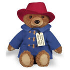 🐻😍Limited Paddington Bear Plush 37cm/28cm Newest Movie😍🐻