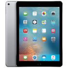 best price of ipad - IPAD PRO 9.7 INCH 32GB/128GB SPACE GRAY GRADE A++++ BEST PRICE UNLOCKED
