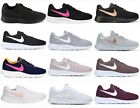 NIKE TANJUN CASUAL SHOES FOR WOMEN NIB SNEAKERS