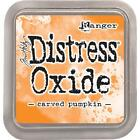 Tim Holtz Distress Oxide Ink Pad or ReInker - New Colors - qty discount