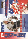 1995-96 Donruss Pro Pointers Hockey #1-20 - Your Choice *GOTBASEBALLCARDS