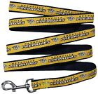NASHVILLE PREDATORS NHL Dog Lead Leash Pets First (3 sizes) $13.49 USD on eBay
