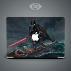 Star Wars Weider Hard Cover Case For Macbook Pro 13 15 Retina 13 15 Air 11 12 13 $34.4 USD on eBay