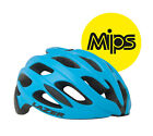 Lazer BLADE MIPS Road Cycling Bicycle Racing Adult Bike Helmet BLUE BLACK